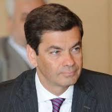 Anthony Livanius