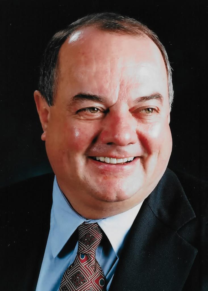 Darius Gaskins