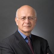 Max Pyziur