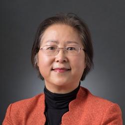 Yulan Guo