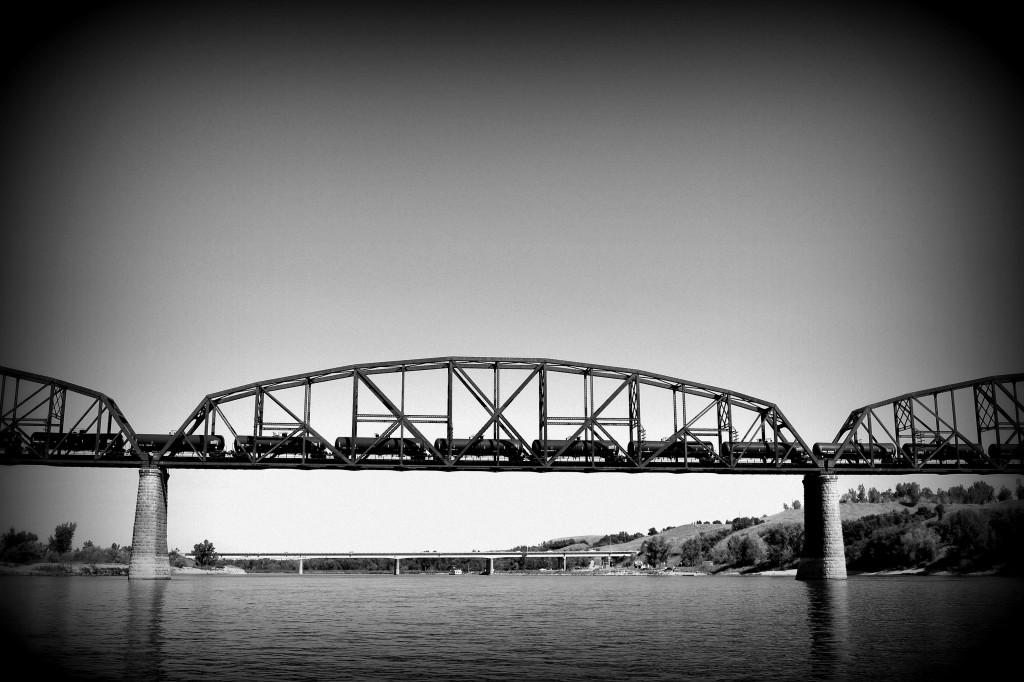 Rail 2  Aug 26 2012