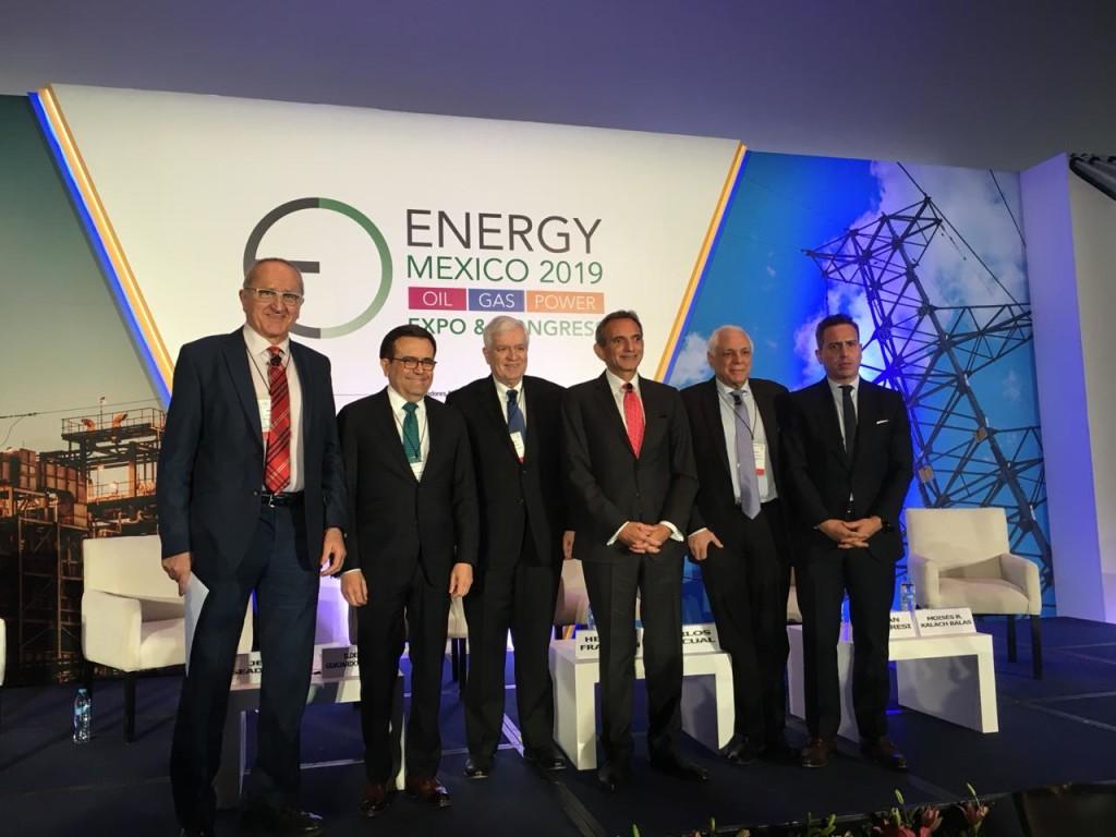 Energy Mexico3